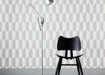 Type-75™-floor-lamp-brushed-aluminium-217x155