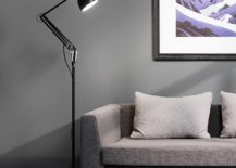 Type-75™-floor-lamp-in-black-217x155