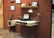 Ultra-stylish-work-desk-with-hairpin-legs-turns-even-the-smallest-space-into-workzone-217x155