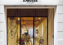 Unique-design-of-the-Bullit-Cyclery-217x155
