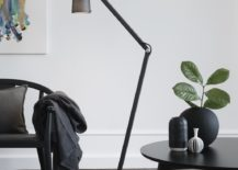 Vipp525-floor-lamp-I-217x155