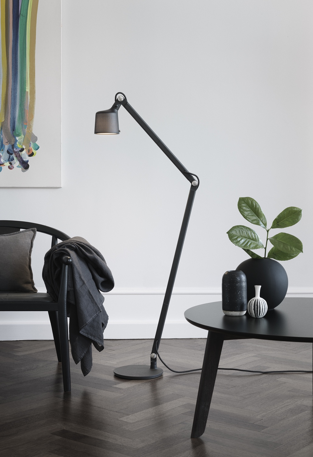 Vipp525-floor-lamp-I