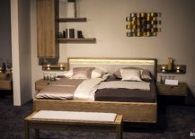 Wall-mounted-cabinets-and-shelves-next-to-the-bed-217x155