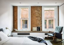Window-bench-of-the-bedroom-with-built-in-storage-217x155