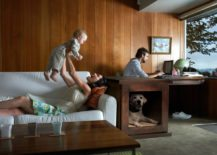 Wooden-crate-completely-adapts-to-the-wooden-interior-217x155