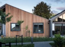 Wooden-exterior-and-striking-gabled-frame-of-the-Mary-Potter-Apartments-217x155