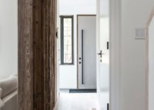 Wooden-slats-delineate-space-inside-the-home-217x155