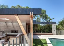 Wooden-suuport-columns-and-blinds-for-the-open-pavilion-217x155