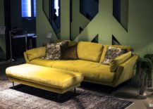 Yellow-sofa-is-a-fine-choice-for-the-modern-eclectic-living-space-217x155