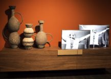A-dash-of-earthen-charm-for-the-modern-interior-217x155