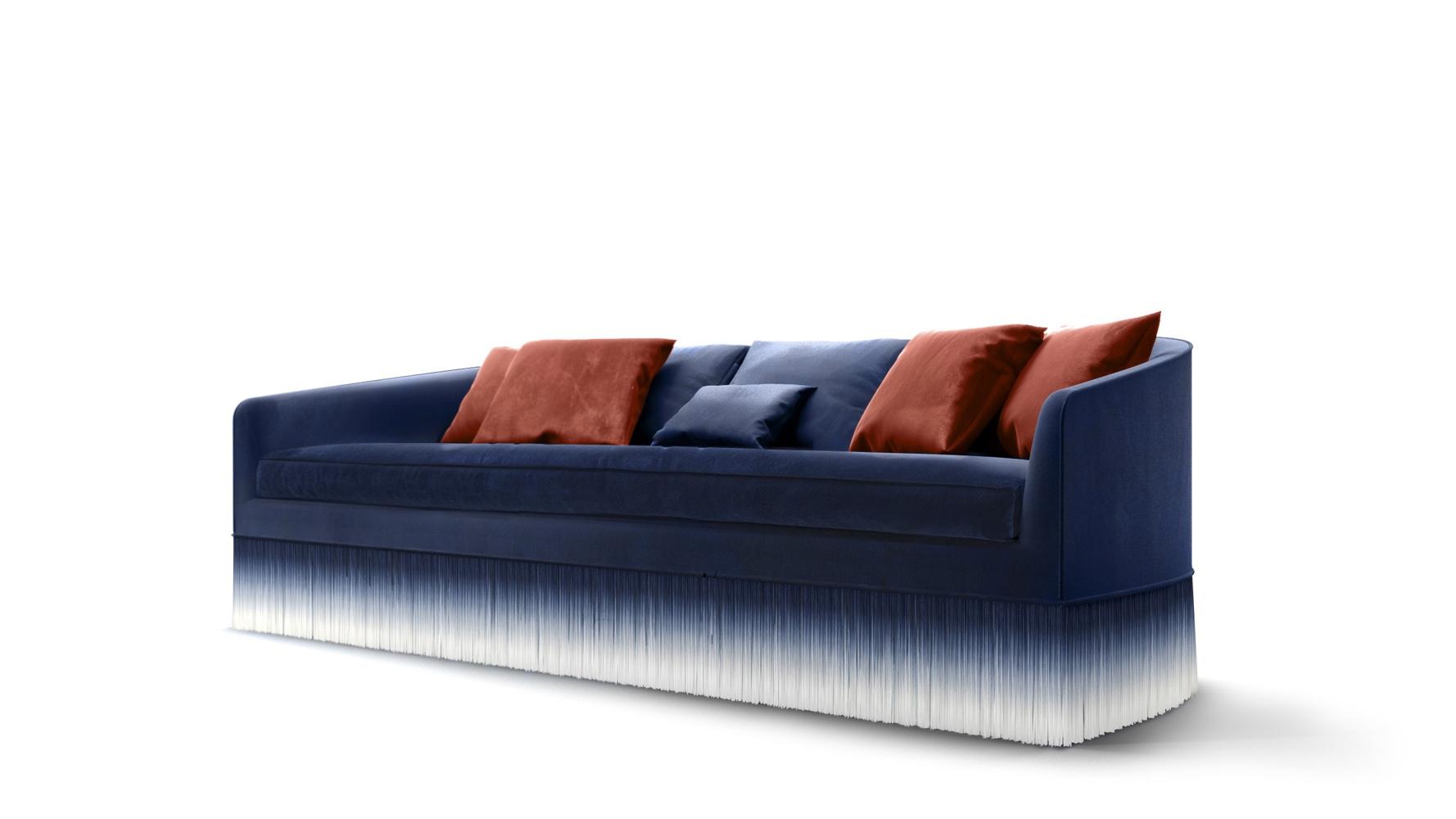 Amami sofa