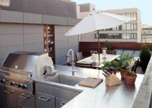 An-urban-outdoor-kitchen--217x155