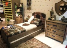 Beautiful-kids-room-with-decor-that-complements-its-overall-style-and-theme-217x155