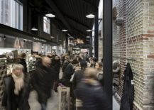 Beautiful-market-hall-preserves-the-old-industrial-charm-of-the-district-217x155