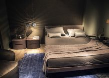 Bedside-pendants-free-up-space-while-providing-more-even-illumination-217x155