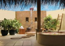 Big-outdoor-shower-with-a-feeling-of-intimacy-and-affluence--217x155
