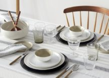 Black-and-white-table-vignette-from-Zara-Home-217x155