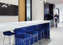 Blue-white-wood-and-orange-shape-the-gorgeous-office-217x155