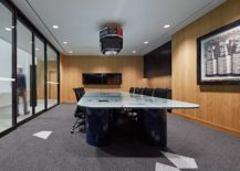 Board-room-table-design-inspired-by-the-ice-rink-217x155
