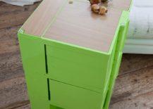 Boby-green-217x155