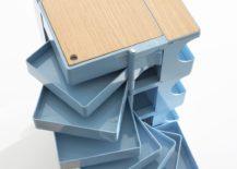 Boby-in-blue-II-217x155