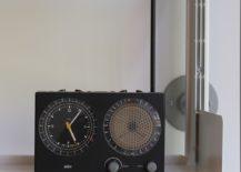 Braun-ABR-21-217x155