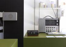 Braun-T-1000-CD-217x155