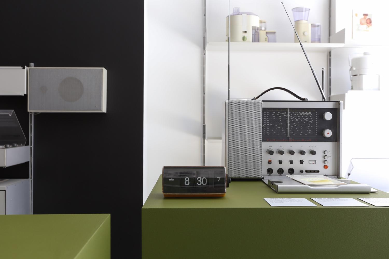 Braun-T-1000-CD