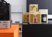 Braun-packaging-217x155