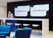 Breakfast-bar-and-lunch-room-of-the-OEG-headquarters-217x155