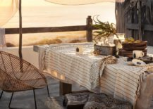 Breezy-curtains-on-the-patio-217x155