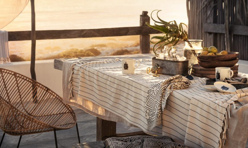 Your Countdown to Summer Begins with These 10 Design Must-Haves