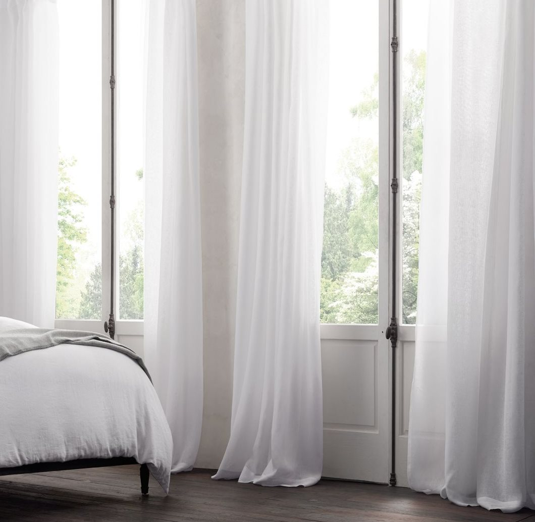 Breezy-linen-curtains