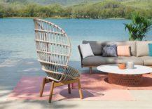 Cala-armchair-217x155