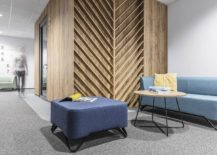 Chevron-and-herringbone-patterns-in-wood-add-individuality-to-the-office-space-217x155