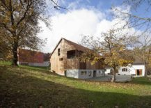 Classic-Mill-Barn-conversion-houses-contemporary-apartments-217x155