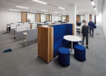 Clever-partitions-shape-a-private-yet-open-office-environment-217x155
