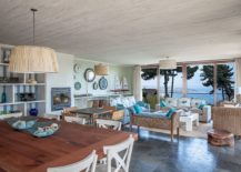 Coastal-style-living-room-with-ocean-views-217x155