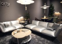 Comforty-Altair-sofa-system-217x155