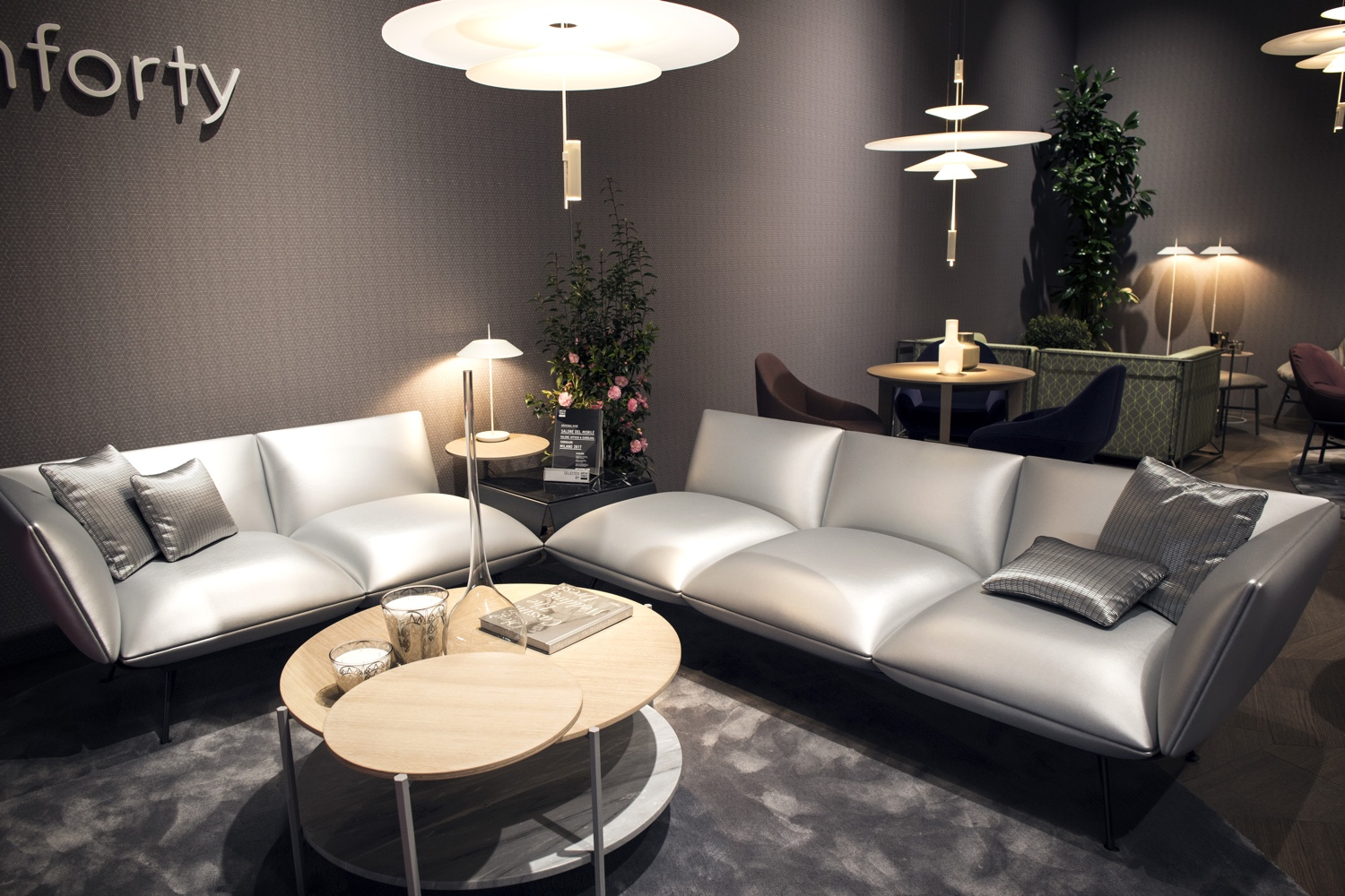 Comforty-Altair-sofa-system