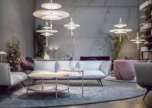 Comforty-Altair-sofa-systemJPG-217x155