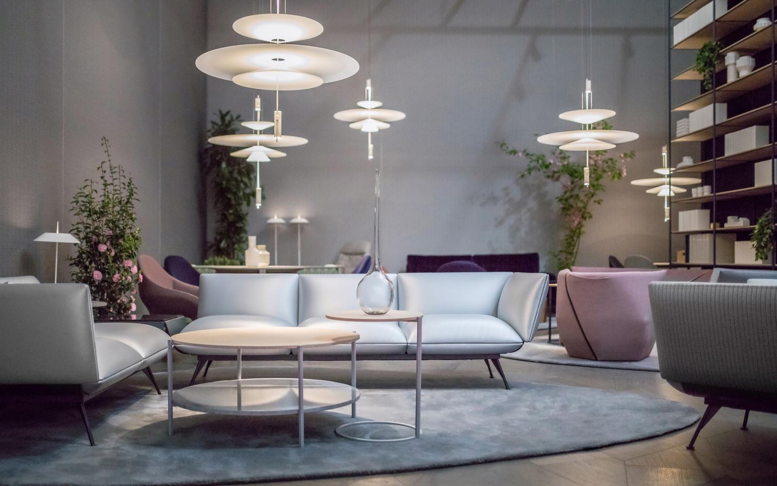 Comforty-Altair-sofa-systemJPG