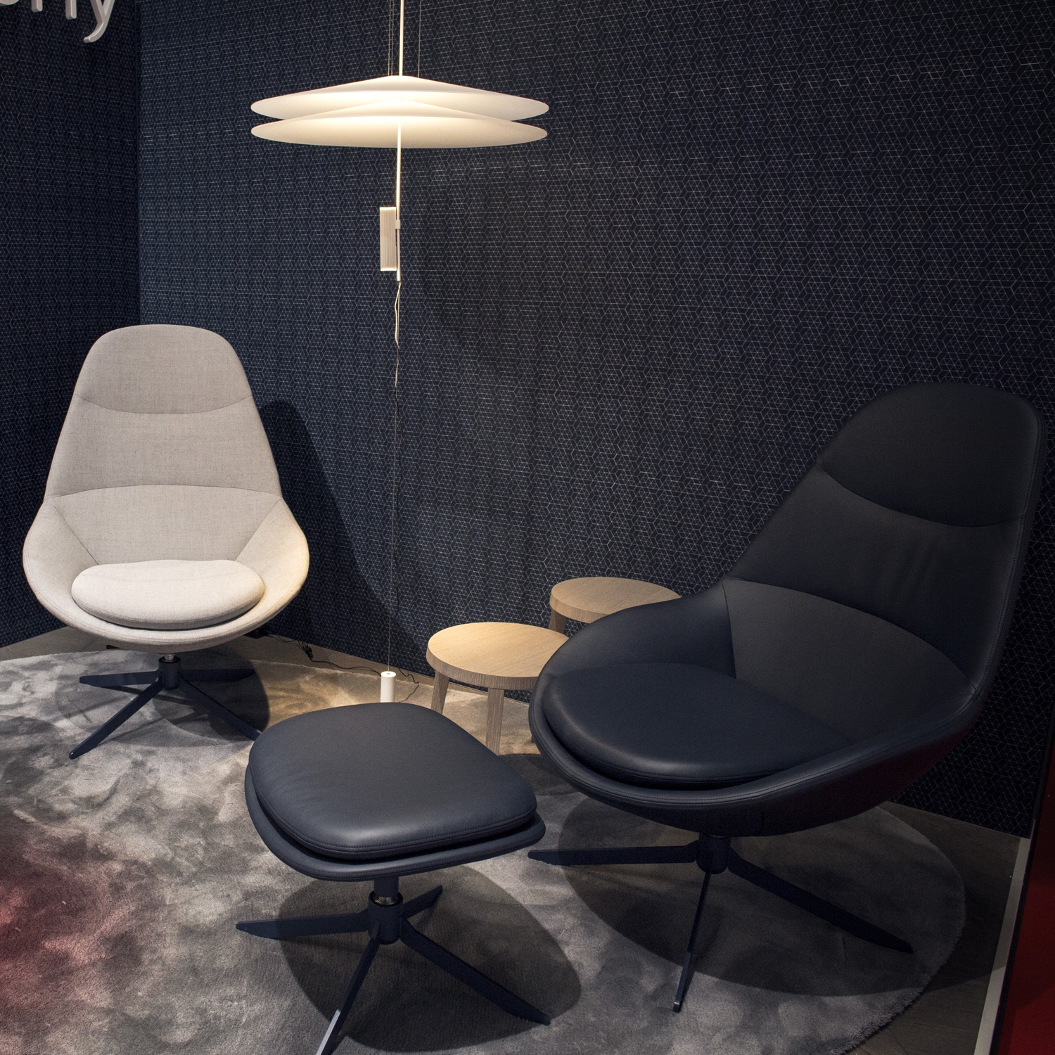 Comforty-Oyster-Lounge