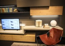 Comfy-chair-turns-the-floating-shelf-into-an-ergonomic-workstation-217x155
