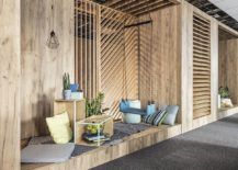 Comfy-custom-relaxation-zone-in-wood-for-office-space-217x155