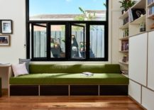 Comfy-daybed-in-green-for-study-room-with-storage-space-underneath-217x155