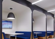 Comfy-seating-combines-privacy-with-an-open-work-environment-217x155