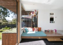 Comfy-window-seat-and-daybed-217x155