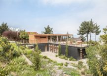 Contemporary Cachagua home with distant ocean views 217x155 Tavonatti House: Modern Coastal Style Complements Distant Ocean Views