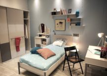 Contemporary-kids-room-in-light-blue-and-white-217x155